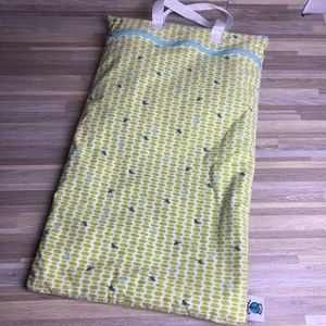 New Planet Wise Wet Bag for Cloth Diapers